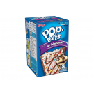 Kelloggs Pop Tarts Frosted Hot Fudge Sundae 8 Toasties