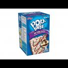 Kelloggs Pop Tarts Frosted Hot Fudge Sundae 8 Toasties