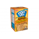 Kelloggs Pop-Tarts Gone Nutty! Peanut Butter 6 Pastries