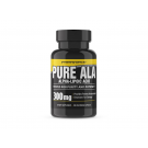 Primaforce Pure ALA 100% Alpha Lipoic Acid