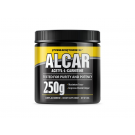 Primaforce ALCAR 100% High Grade Acetyl L-Carnitine