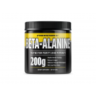 Primaforce Beta Alanine Carnosine