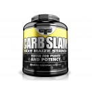 Primaforce Carb Slam Waxy Maize Stärke unflavoured