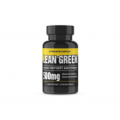 Primaforce Lean Green Powerful Antioxidant