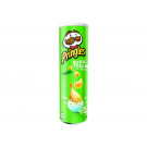 Pringles Sour Cream & Onion 190g