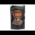 Psycho Juice® PSYCHO PEPPERS - Dried Naga Jolokia 15g