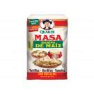 Quaker Tortilla Mix Masa Harina Masi 2kg