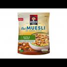 Quaker Oat Nuts & Seed Muesli 650g
