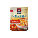 Quaker Oat Strawberry Muesli 650g