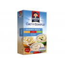 Quaker Oats Oat So Simple Variety Box