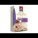 Quaker Oat Goodness Super Fruits Blueberry, Cranberry & Guava