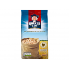 Quaker Oat Traditional Porridge Oats 500g