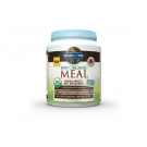 Garden of Life Raw Meal Organic Half Size