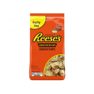 Reese's Peanut Butter Cups Party Bag