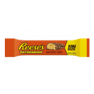 "Reese's Nut Bar ""King Size"" 87g"