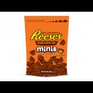 Reese's Peanut Butter Cups Mini 226g