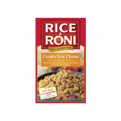 Rice-A-Roni Creamy Four Cheese Rice Mix 181g