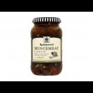 Robertson's Mincemeat Classic 411g
