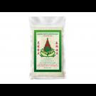 Royal Thai Duftreis Jasmine 100% Langkorn / Milagrosa 4.5kg