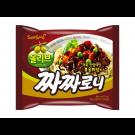 Samyang Blackbean Sauce Ramen 140g