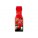 Samyang Extremely Spicy Hot Chicken Flavor Sauce 200g