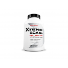 Scivation Xtend BCAA Blend 1000 mg