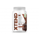 Scivation Xtend PRO Whey Isolate 1.82lbs
