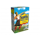 Scott's Porridge Oats 500g