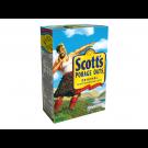 Scott's Porridge Oats 500g