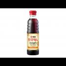 Sempio Soy Sauce Sojasauce Jin Gold F3 930ml