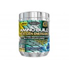 Muscletech Amino Build Next Gen Enegized