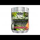 Muscletech Creactor ultrapure Creatin HCL