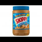 Skippy Creamy Peanut Butter 1.13 kg