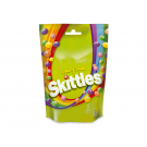 Skittles Crazy Sours 196g