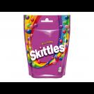 Skittles Wild Berry Flavour 196g