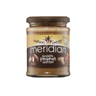 Meridian Foods Smooth Peanut Butter 280g