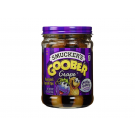 Smucker's Goober Grape 510g
