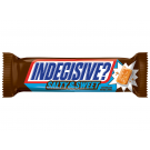 Snickers Salty & Sweet Single Size Bar