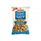 Snyder's of Hanover Salted Caramel Pretzel Snacks 100g