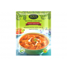 Soul Instant Masala Mix - Butter Chicken 65g