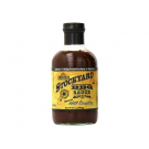 American Stockyard Texas Hill Country BBQ Sauce 520 ml