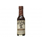 Stubbs Mesquite Liquid Smoke 148ml