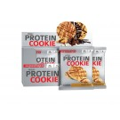 Supashape High Protein Cookie 12 Stück