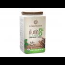 Sunwarrior Illumin8 Organic Plant Meal 1kg