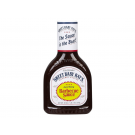 Sweet Baby Ray's Barbecue Sauce Original