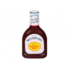Sweet Baby Ray's Barbecue Sauce Original 28 oz