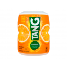 Tang Drink Mix Orange 566g