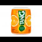 Tang Drink Mix Orange 566g