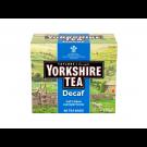 Taylors of Harrogate Yorkshire Tea Decaf 250g