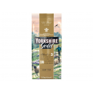 Taylors of Harrogate Yorkshire Gold Loose Leaf Tea 250g